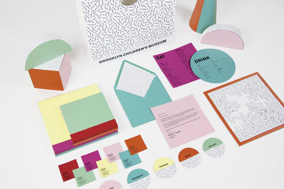 Branding Inspiration: Beautiful and Elegant Examples
