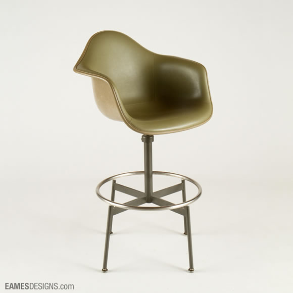 Product design eames chairs web design ledger - Chaise inspiration eames ...