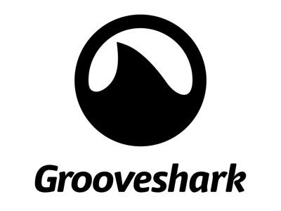 A Showcase of Creative Startup Logos