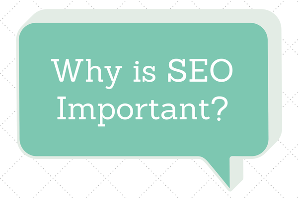 why-is-seo