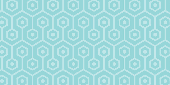 20 Geometric Texures and Patterns Sets Free to Download