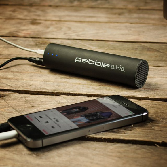 20 Portable Smartphone Chargers to Keep Your Device Powered