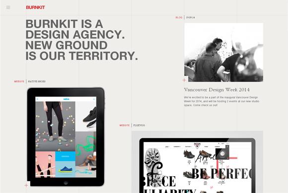 5 Quick Design Tips to Get More Website Visitors