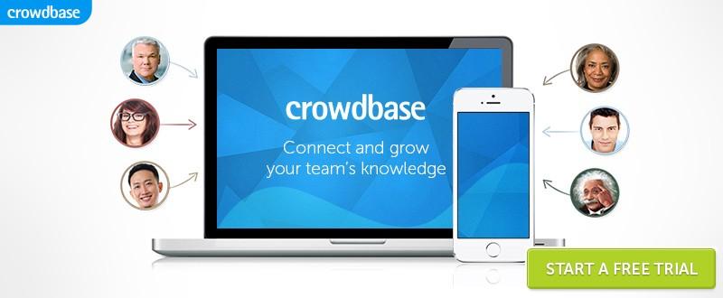 crowdbase4