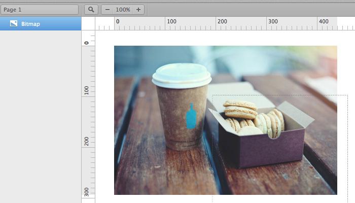 bitmap editing sketch tips tutorial