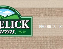 00-featured-garelick-farms-website