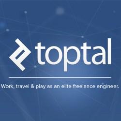 00-featured-toptal-logo