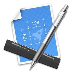 00-sketch-measure-plugin