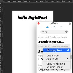 rightfont-featured-img