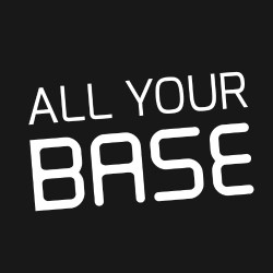 00-all-your-base-logo