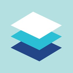 00-google-material-design-logo