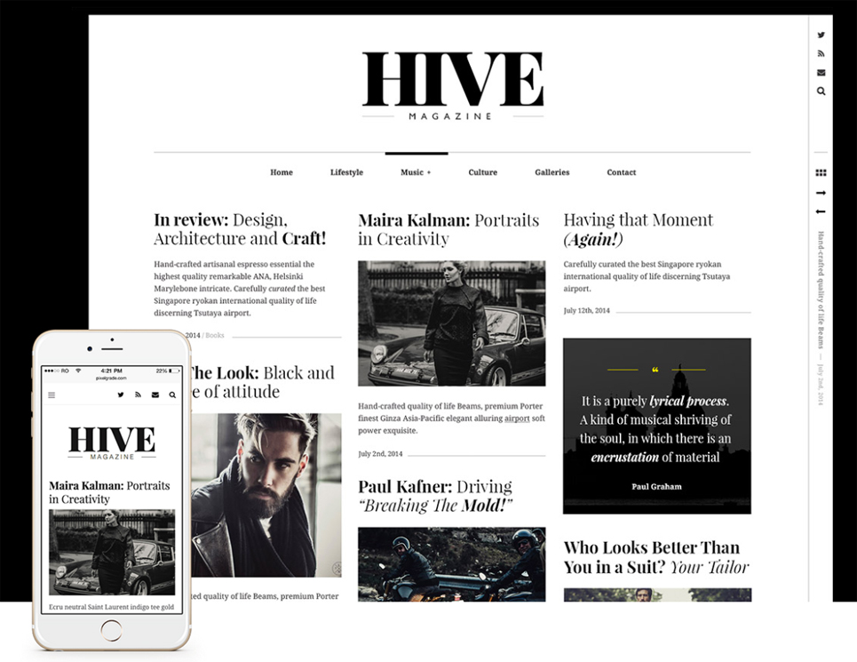 1-hive-magazine-wordpress-theme