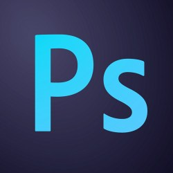 ps-resources-featured