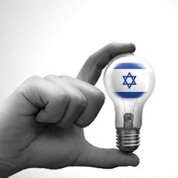 Israeli-Tech-Startups