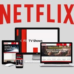 Netflix-rebrand
