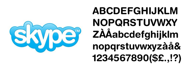 skype-ltype1