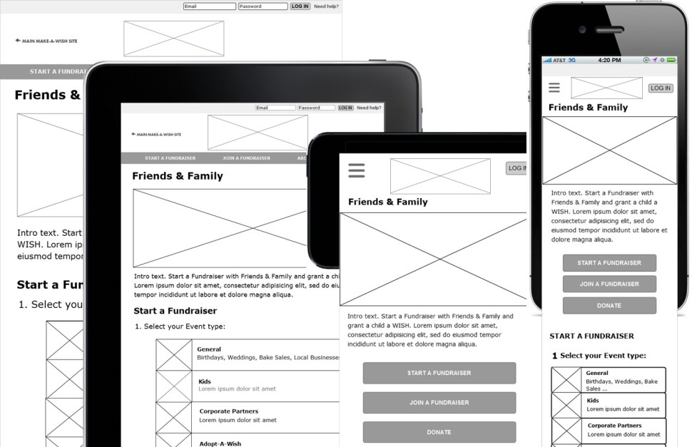 wireframes-for-different-devices