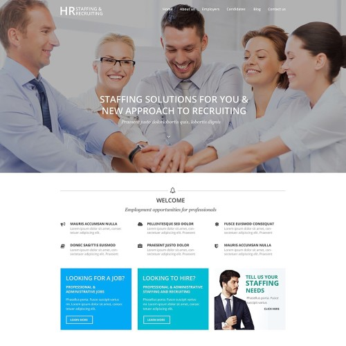15-hr-psd-template