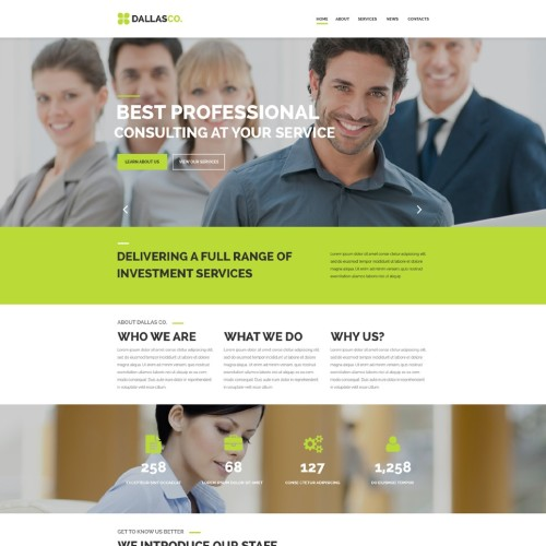 23-corporate-psd-template