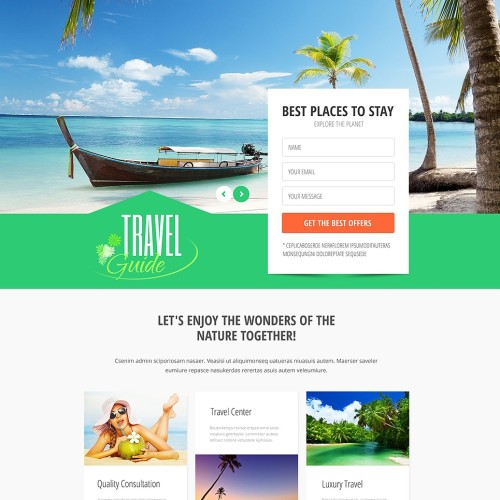 27-travel-agency-psd-template