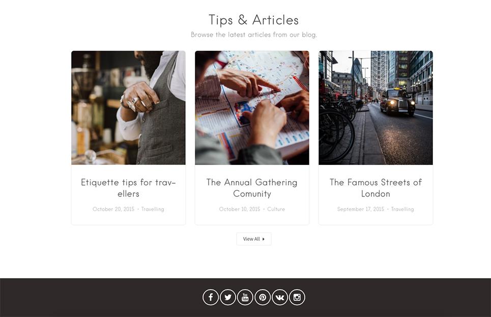3-listable-wordpress-theme