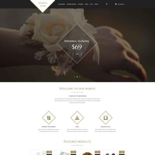 34-wedding-store-psd-template