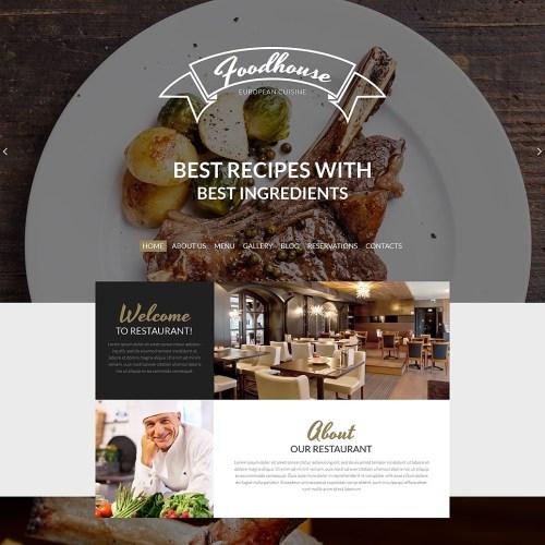 36-restaurant-psd-template