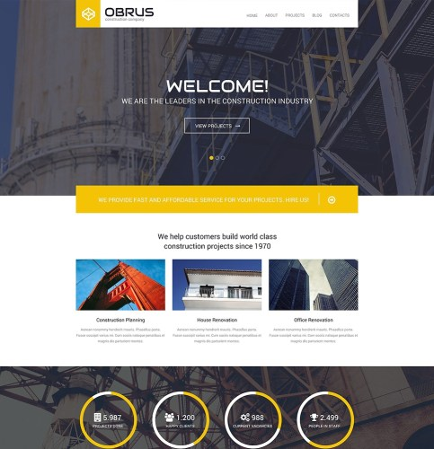 37-obrus-industrial-psd-template