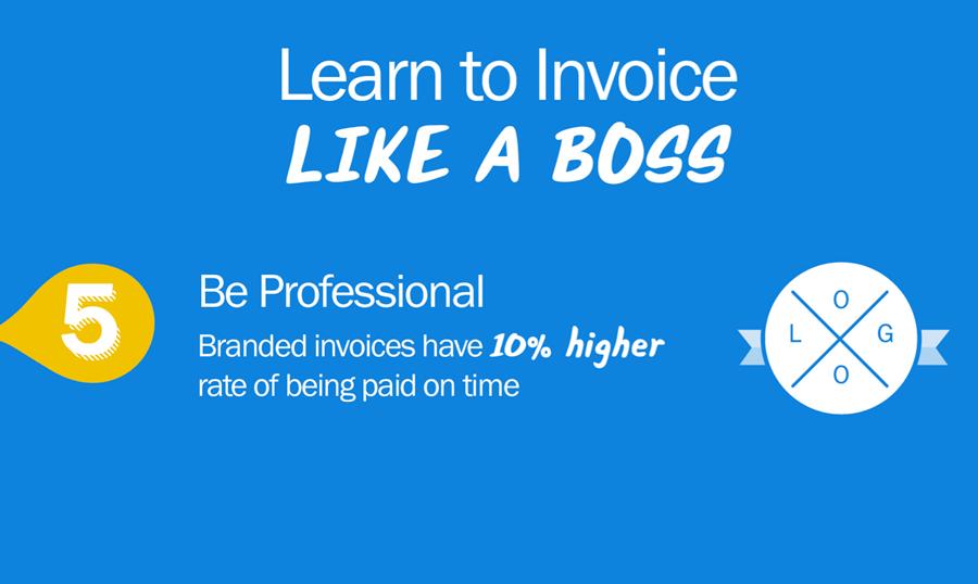 Be-professional-freshbooks