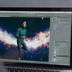 Adobe-Fuse