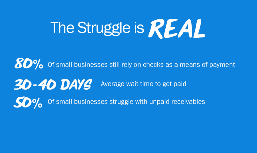 struggle-is-real-freshbooks