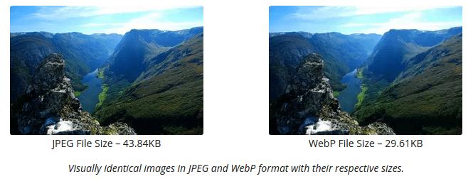 jetpack-webp