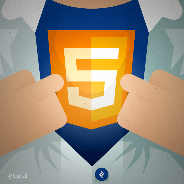 Old habits die hard. Start using new HTML5 semantic tags today.