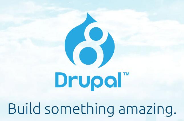 drupal-2
