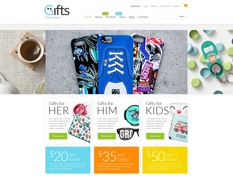 gifts-shop