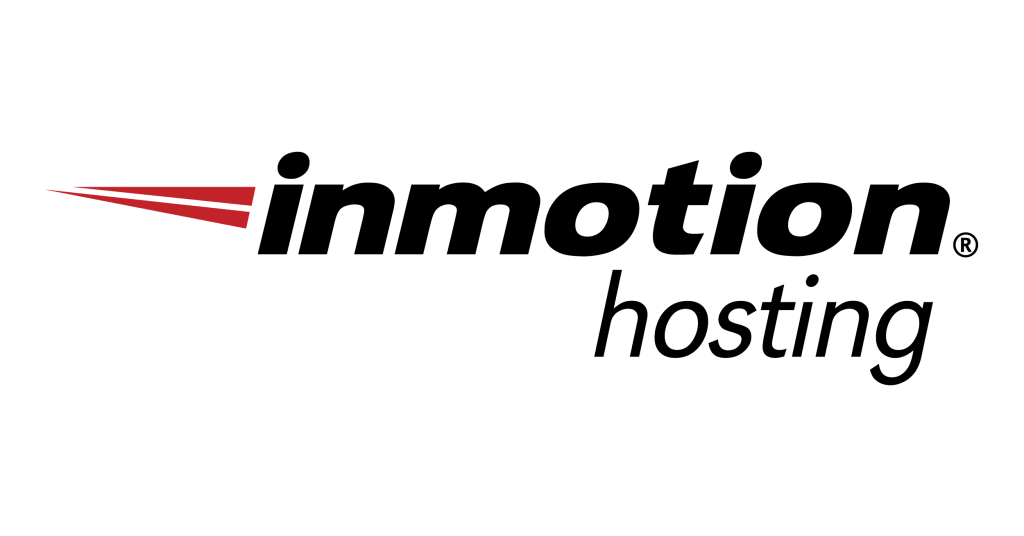 inmotion-hosting-logo-hosting-review-hosting-panda