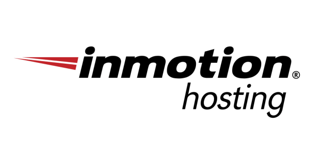 inmotion-hosting-logo-hosting-review-hosting-panda