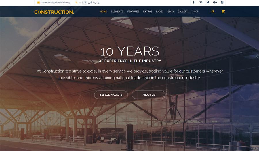 11. construction-multipurpose-website-template