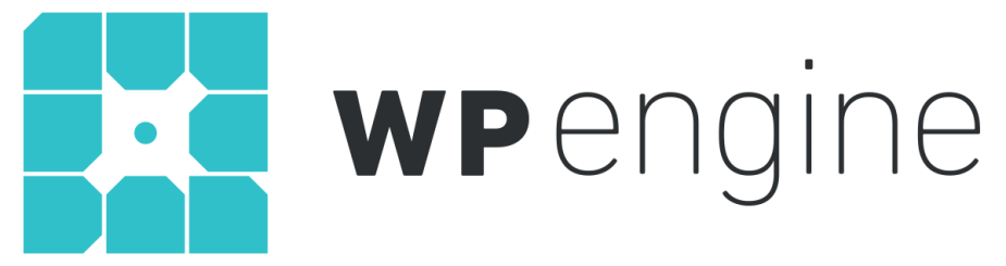 WP-Engine b