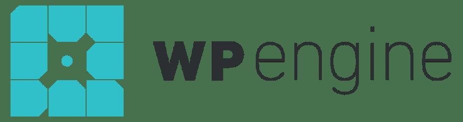 WP-Engine b