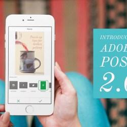 adobe-post