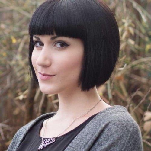 Inez Torre