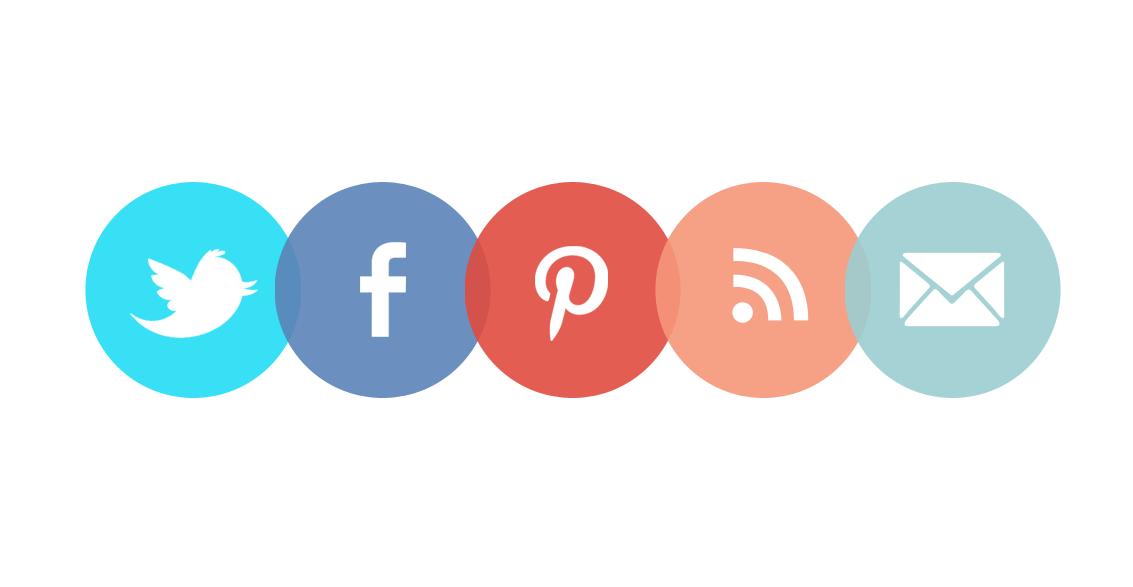 design-social-sharing-184