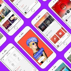 music-app-free-ui-kit-for-sketch