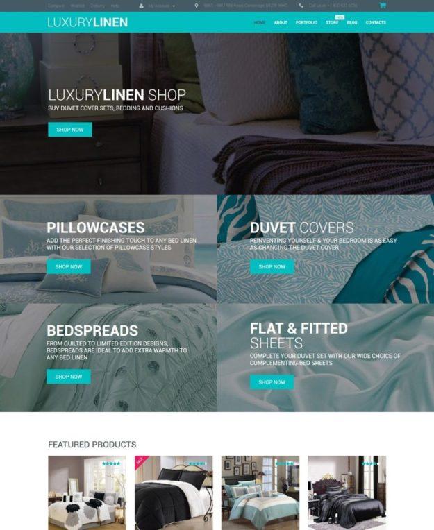 10-luxury-linen-wp-theme