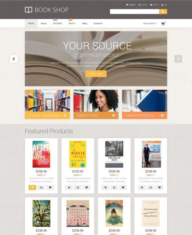 17-book-shop-wp-theme
