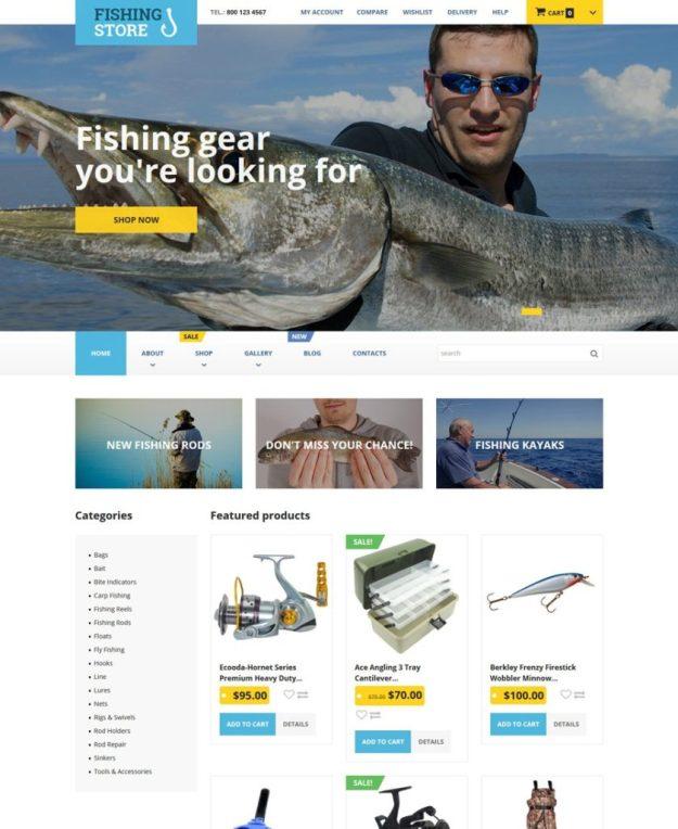 18-fishing-store-woocommerce