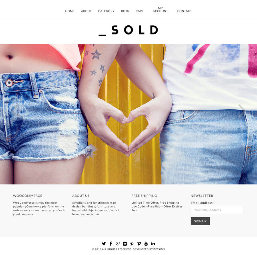 22-sold-woocommerce-free-theme