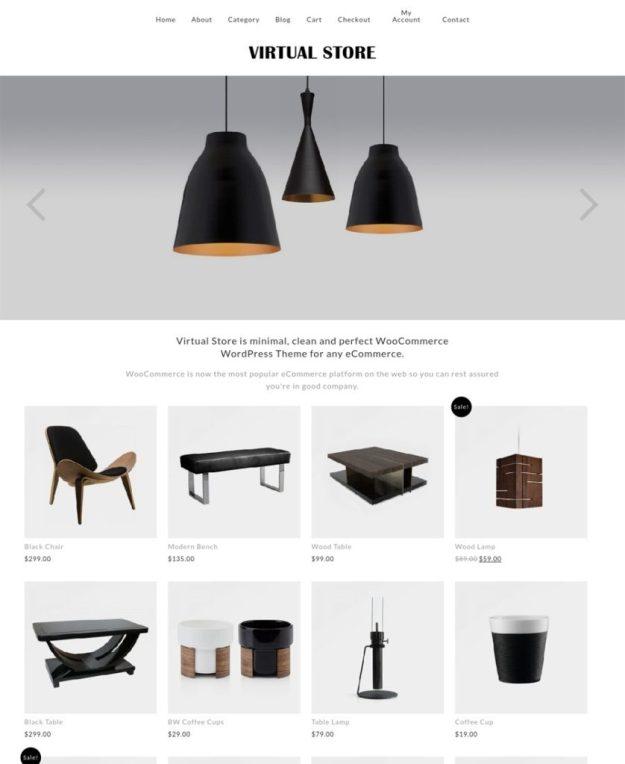24-virtual-store-wordpress-ecommerce