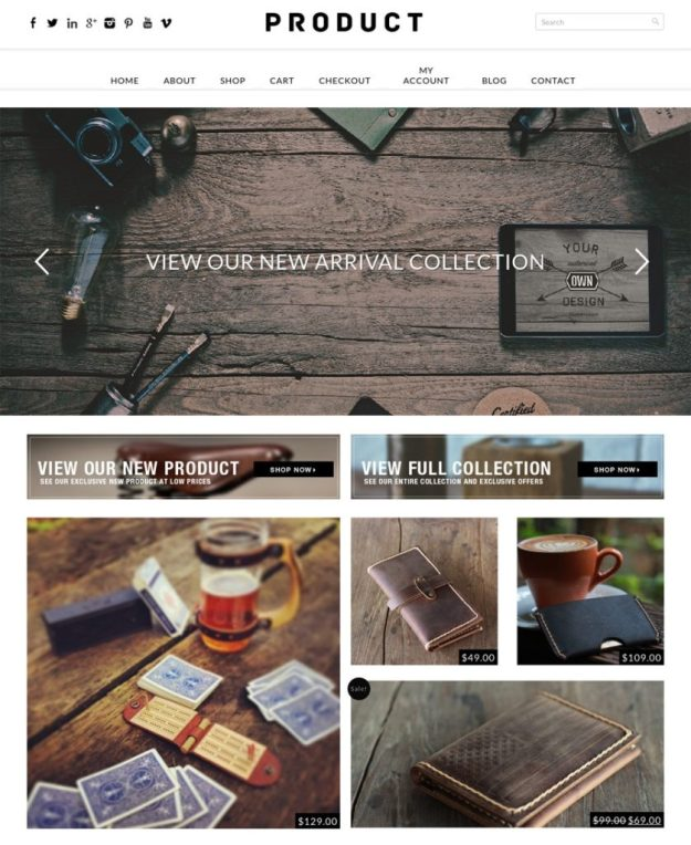 26-product-woocommerce-theme
